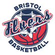 Bristol Flyers avatar