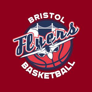 Bristol Flyers  fead8e819