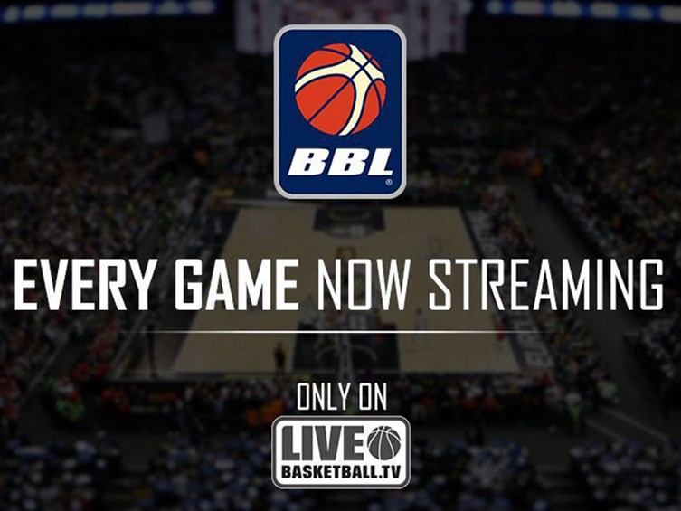 Watch Every BBL Game Live Online