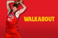 Walkabout To Screen Flyers' South-West Derby