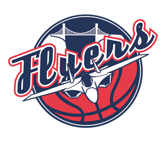 Bristol Flyers TV logo